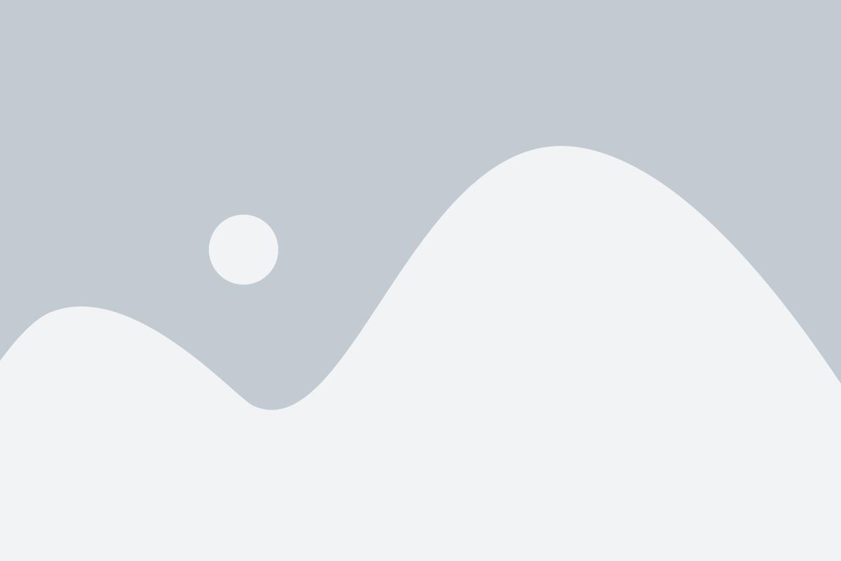 placeholder - Полугодовая виза 180/180