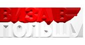 logo - Главная